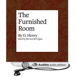 o henrys furnished room essay The skylight room by o henry this story would be most enjoyed by teen-age girls, i think the first character we meet is the landlady who is a bit snobbish.