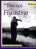 Essence Of Flycasting
