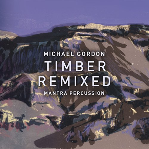 gordontimber-remixed-mantra-percussion-squarepusher-tim-hecker-and-more-cantaloupe-ca21121