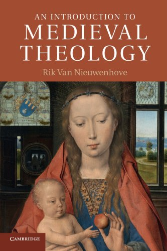 An Introduction to Medieval Theology (Introduction to Religion)