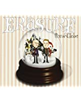 Snowglobe [US VERSION]