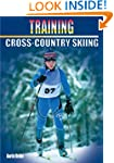 Training Cross Country Skiing (Traini...