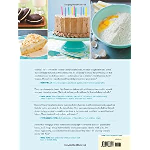 Flour: Spectacular Recipe Livre en Ligne - Telecharger Ebook