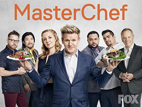 MasterChef, Season 7