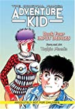 img - for Adventure Kid - The Original Manga Book 4: Input Devices book / textbook / text book