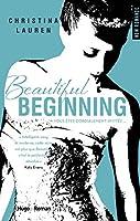 Beautiful Beginning - Version Fran�aise