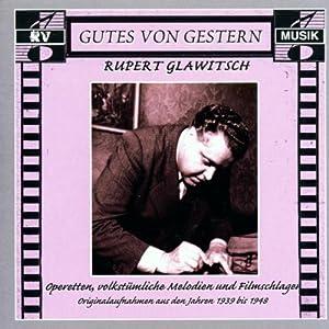 Rupert Glawitsch