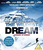 The Wildest Dream [Blu-ray] [Region Free]