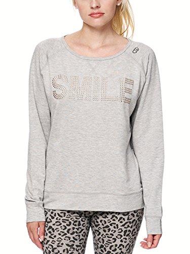 bioshirt-smile-company-yoga-fitness-womens-sweatshirt-grey-marl-grey-mixed-s