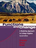 Functions and Change 2e