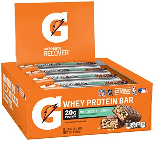 gatorade-whey-protein-recover-bars-mint-chocolate-crunch-28-oz-12-count