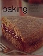 Complete Cooking, Baking: With Over 200…