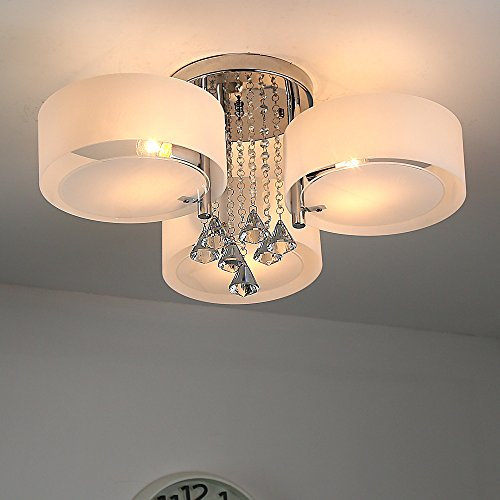 natsenr-led-kristall-deckenleuchte-deckenlampe-designer-wohnzimmer-lampe-3-flammig-led-e27-oe60cm