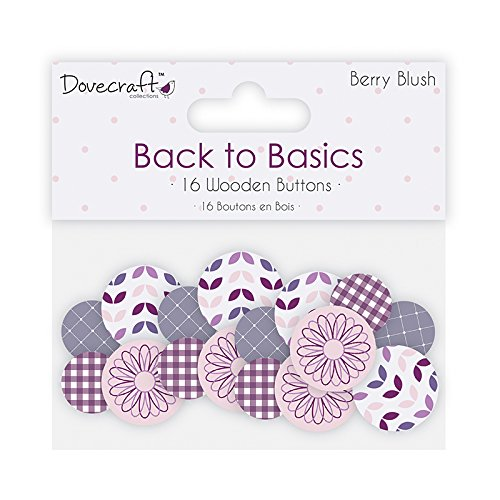 dovecraft-back-to-basics-colore-rosa-blush-bottoni-in-legno-carta-colore-rosa