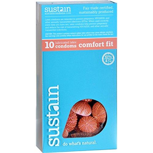 sustain-condoms-comfort-fit-10-pack