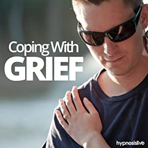 Coping with Grief Hypnosis Speech
