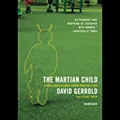 The Martian Child | [David Gerrold]
