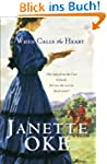 When Calls the Heart (Canadian West B...
