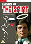 The Return Of The Saint - The Complet...