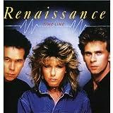 Time Line by Renaissance (2002-11-18)