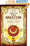 The Magician: Book 2 (The Secrets of...