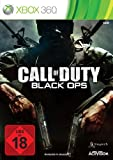 Call of Duty: Black Ops -