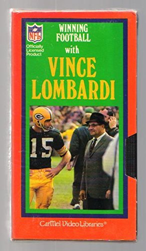 an analysis of when pride still mattered by vince lombardi Read and download when pride still mattered a life of vince lombardi david maraniss free ebooks in pdf format - information system audit guide asd australian signals.