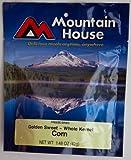 Mountain House Corn (1 Pouch)