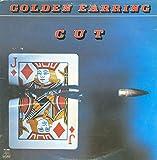 Golden Earring: Cut LP VG+/NM Canada 21 Records T1-1-9004