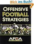 Offensive Football Strategies (Americ...