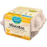 VeganEgg by Follow Your Heart, 4-Ounce Carton Egg Replacer