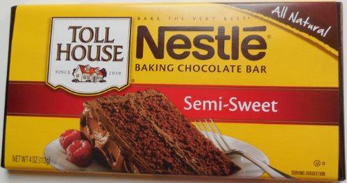 nestle-baking-chocolate-bar-semi-sweet-3-bars