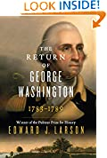 Edward Larson (Author)(1)Release Date: October 7, 2014 Buy new: $29.99$22.2262 used & newfrom$13.01