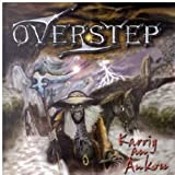 Karrig an Ankou by Overstep (2001-01-01)
