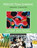 img - for Peer-Led Team Learning: Organic Chemistry (2nd Edition) by Jack A Kampmeier (2005-07-18) book / textbook / text book