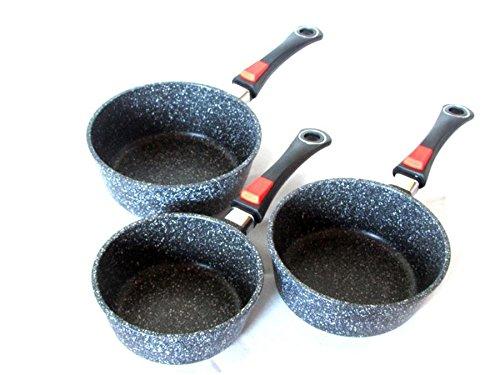 3-casseroles-kaiser-revetement-facon-pierre-casserole