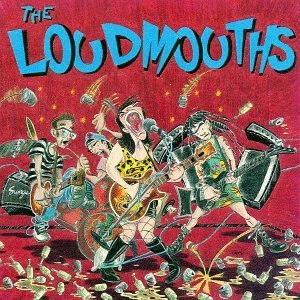 the-loudmouths-by-the-loudmouths-1996-02-06