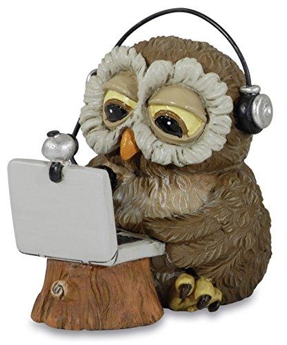 funny-gufi-skype-gufo-con-laptop-e-auricolari