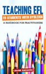 Teaching EFL to Students with Dyslexi...