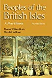 img - for The Peoples Of The British Isles: A New History From 1688 to 1914 book / textbook / text book