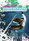 Snowboarding (Winter Sports)