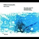 Lewensohn - Odradek