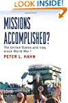 Missions Accomplished?: The United St...