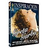 Inspiration [ Origine Espagnole, Sans Langue Francaise ]par Greta Garbo
