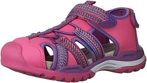geoxj-borealis-girl-b-sandali-a-punta-aperta-bambina-viola-violett-fuchsiac8002-39