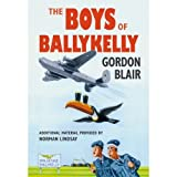 img - for The Boys of Ballykelly book / textbook / text book