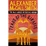 "Tears of the Giraffe. (Abacus) (No.1 Ladies' Detective Agency)von ""Alexander McCall Smith"""