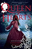 Queen of Hearts Volume Two: The Wonder