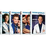 Doogie Howser Collection - Seasons 1 - 4