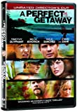 A Perfect Getaway: Unrated Director's Cut / Un paradis d'enfer: Non Censur� (Bilingue) (Bilingual)